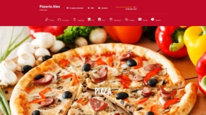 pizza-alex.ro